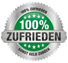 100-prozent-zufrieden
