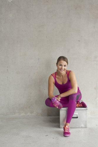 Brigitte Fitness - Intensiv-Workout abnehmen, fit werden, sich schön fühlen! - 5