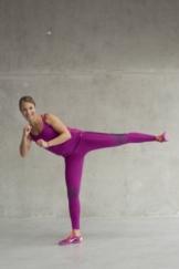 Brigitte Fitness - Intensiv-Workout abnehmen, fit werden, sich schön fühlen! - 6