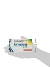 formoline L112 80 Tbl., 1er Pack (1 x 70 g) - 6