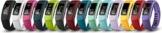 Garmin vívofit 2 Fitness-Tracker (1 Jahr Batterielaufzeit, Tagesziele, Inaktivitätsbalken, Schlafanalyse) - 11