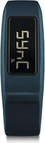 Garmin vívofit 2 Fitness-Tracker (1 Jahr Batterielaufzeit, Tagesziele, Inaktivitätsbalken, Schlafanalyse) - 2