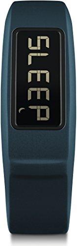 Garmin vívofit 2 Fitness-Tracker (1 Jahr Batterielaufzeit, Tagesziele, Inaktivitätsbalken, Schlafanalyse) - 9