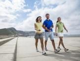 Garmin vívofit Fitness-Tracker (1 Jahr Batterielaufzeit, Tagesziele, Inaktivitätsbalken, Schlafanalyse) - 14