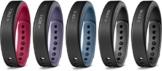 Garmin vívosmart Fitness-Tracker (Smart Notifications, Touchsreendisplay) - 26