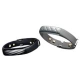 Jawbone UP3 Bluetooth Aktivitäts-/Schlaftracker-Armband (für Apple iOS und Android) schwarz - 9