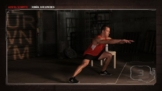 Mark Lauren - Fit ohne Geräte - Trainieren mit dem eigenen Körpergewicht [3 DVDs] - 6