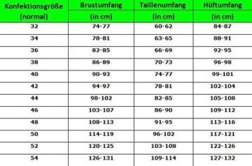 Minetom Damen Zipper Hausanzug Herzförmiger Sport Anzug Trainingsanzug Pants+ Sweatshirt Jogginganzug Damen Zipper Hausanzug Lang Hose T-Shirt Fitness Sportanzug Jogginganzug ( DE 34 ) - 6