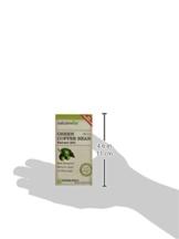 NatureWise Grüner Kaffee Extrakt 800, 60 Fatburner Kapseln mit GCA, 1600 mg Tagesdosis - die höchste, die auf dem Markt verfügbar ist - 4