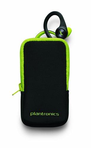 Plantronics BackBeat Fit Stereo Bluetooth Headset grün - 2