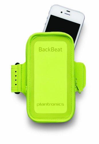 Plantronics BackBeat Fit Stereo Bluetooth Headset grün - 4