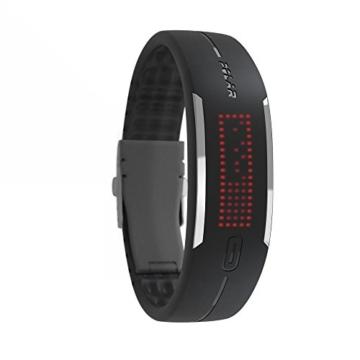 POLAR Activity Tracker Loop, Black, 90054599 - 5