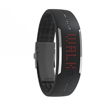 POLAR Activity Tracker Loop, Black, 90054599 - 6