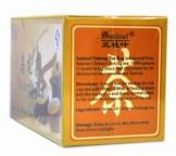 WuYi Oolong- / Wulong-Tee zum Abnehmen, 100 Teebeutel, für 60 Tage - 6